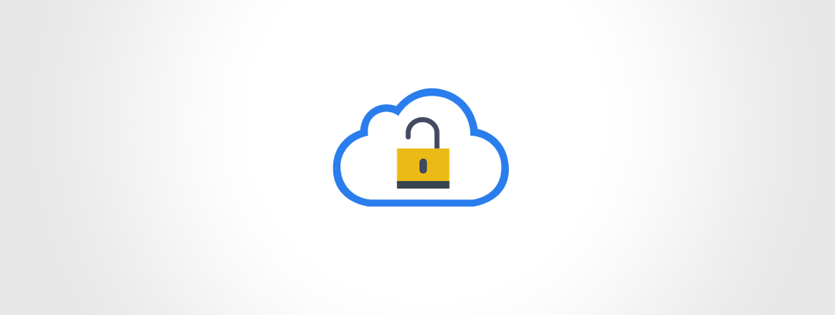 How To Bypass iPhone 6 iCloud Lock