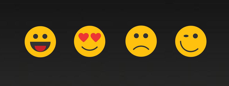 Adding Favorite Emojis To Your iOS Keyboard