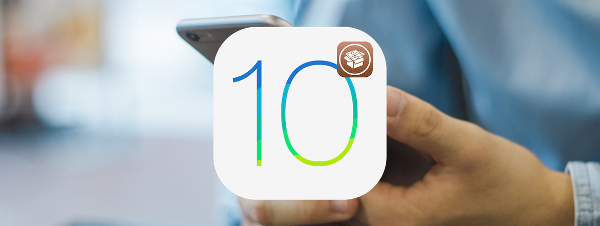 Cyrus Installer - Your Solution To Installing Tweaks On iOS 10 Without Jailbreak