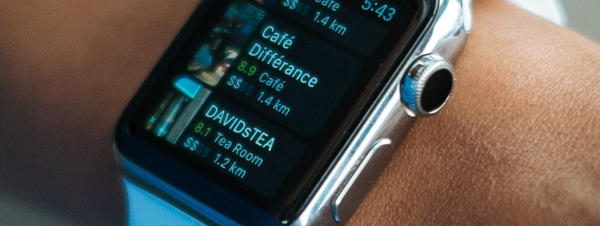 How To Backup All Your Health And Fitness Data On Apple Watch