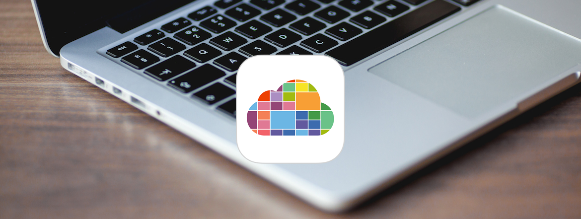 How To Create iCloud Photo Library Backup