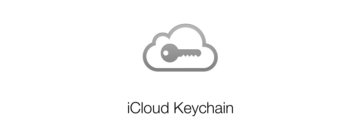 How To Troubleshoot iCloud Keychain – ApplePit.Com