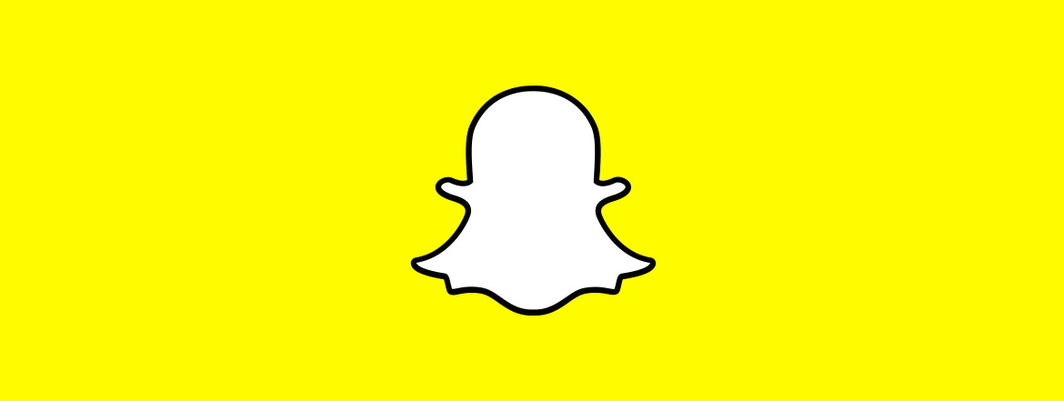 How To Use Snapchat On iPhone – The Right Way