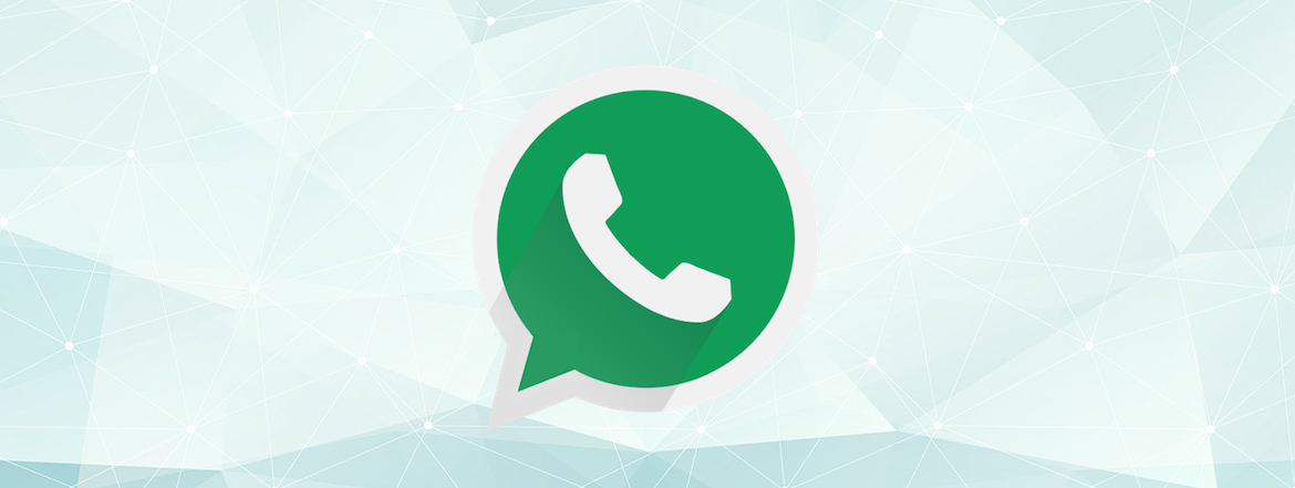 How You Can Backup Whatsapp Messages & Media On Your iPhone