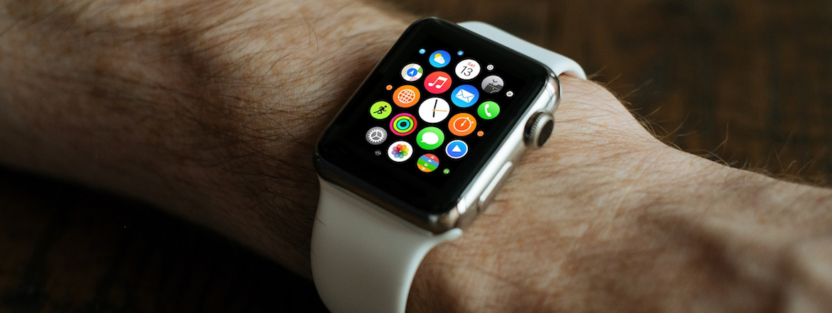 Some Of The Best Apple Watch Apps Available On App Store
