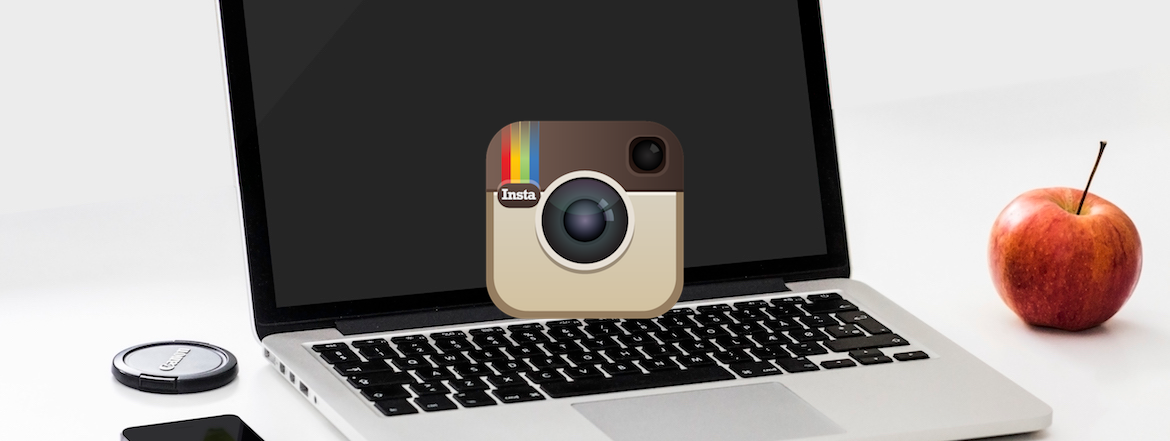 The Best Way To Use Instagram On Mac – What Options Are There