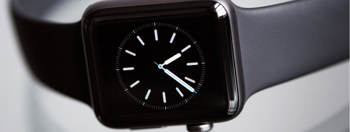 What's The Best Way To Protect Apple Watch Face