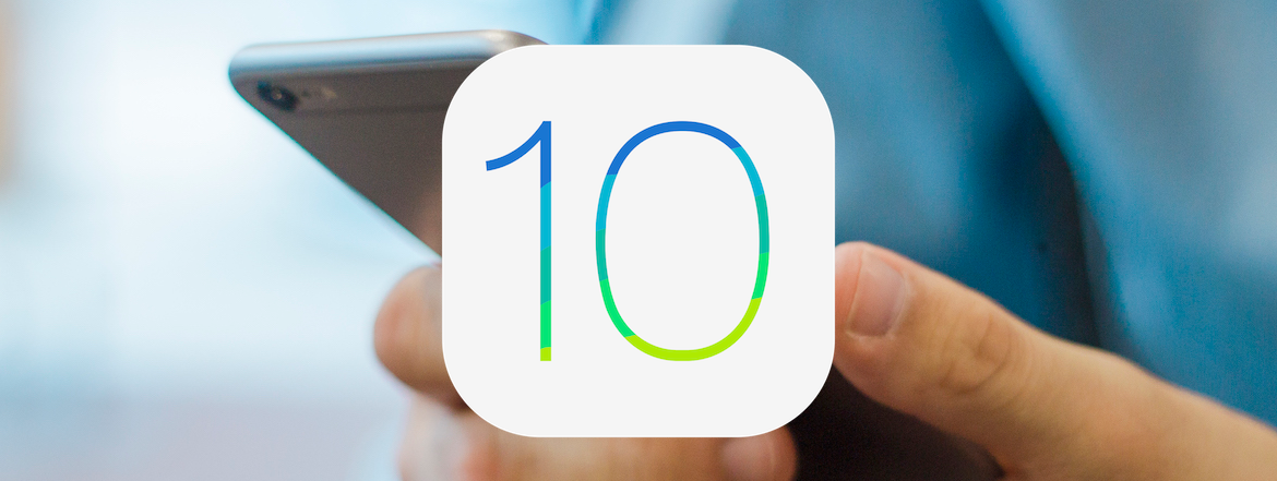 iOS 10.3.3 Beta 6 Released – What's Changed In The New Beta