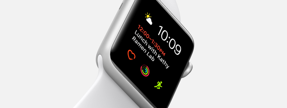 10 Best watchOS 4 Features Explained For Apple's Smart Watch Users