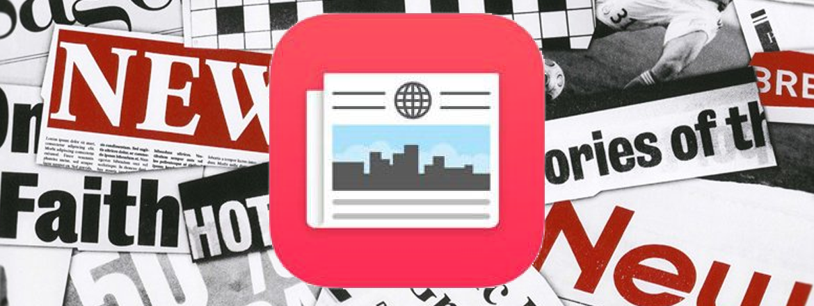 A Complete How To Guide On Apple's News App