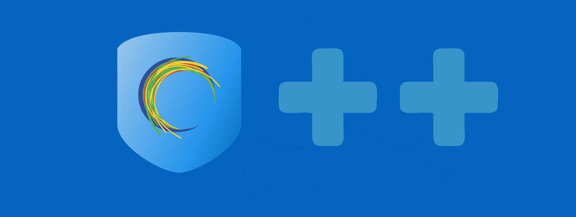 Installation Guide For Hotspot Shield++ On iOS 10 – No Jailbreak Needed