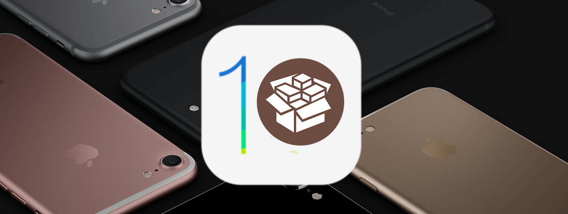 OS 10.2 Jailbreak Tweaks – What's New?