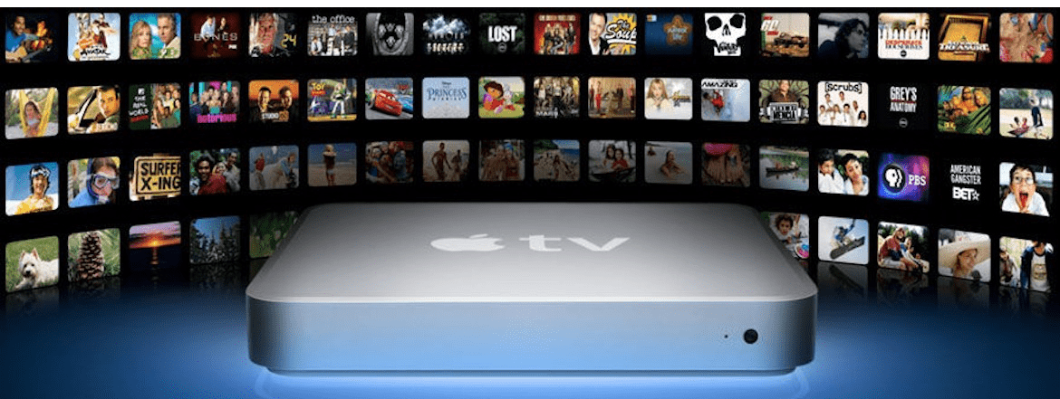 Apple Movie Trailers - All You Need To Know