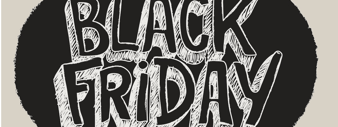 Apple Store Black Friday – Get Ready For Biggest Discounts Of The Year