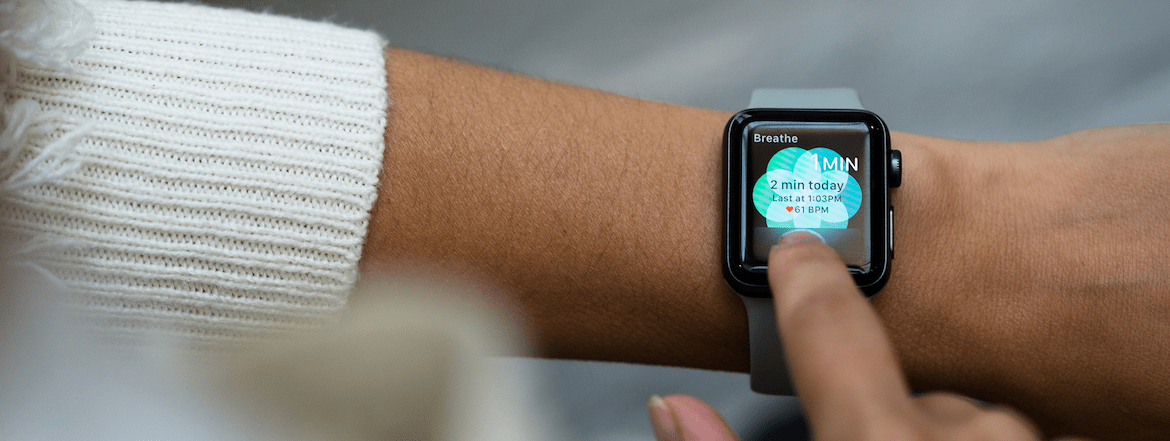 Apple Watch 2 Review - A Look Into Apple's Most Successful Smart Watch