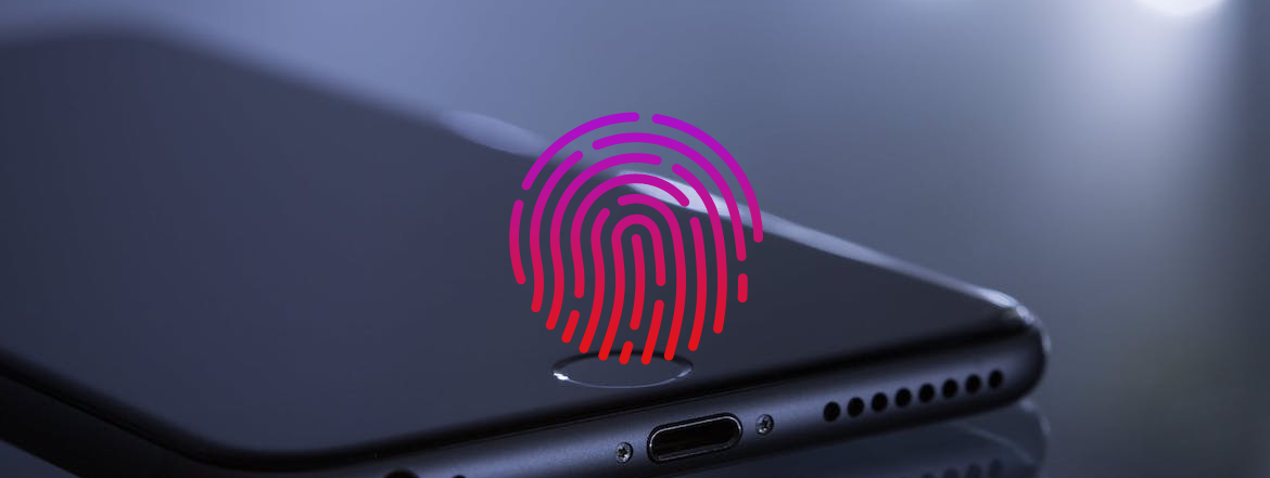 How To Use iPhone Touch ID – A Detailed Guide