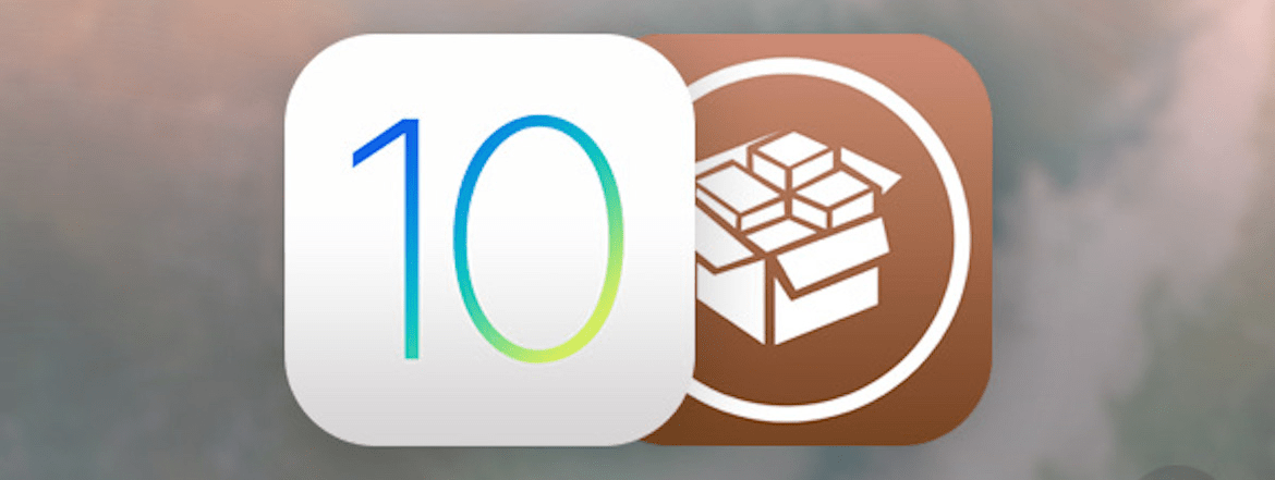 iOS 9.3 Jailbreak – How To Jailbreak Your iOS Device