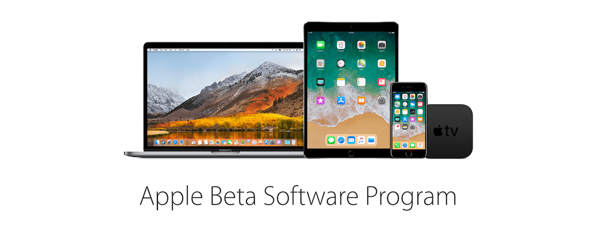 Apple Beta Software Program - Everything You Need To Know