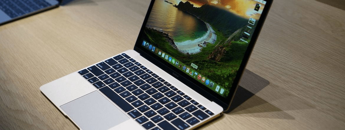 Apple Macbook Air 2017 Review - A Complete Overview Of The Latest Model