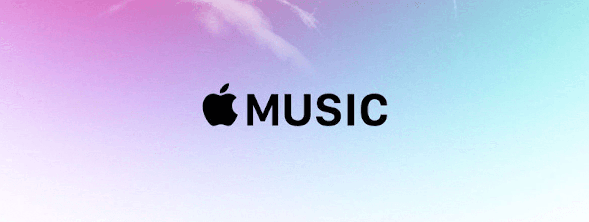 Apple Music On Mac And iOS – Tips For Having A Perfect