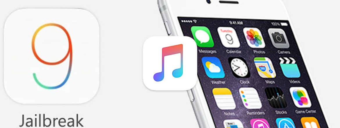 Apple Music iOS 9 - Best Cydia Tweaks To Help You Make Your Experience Better