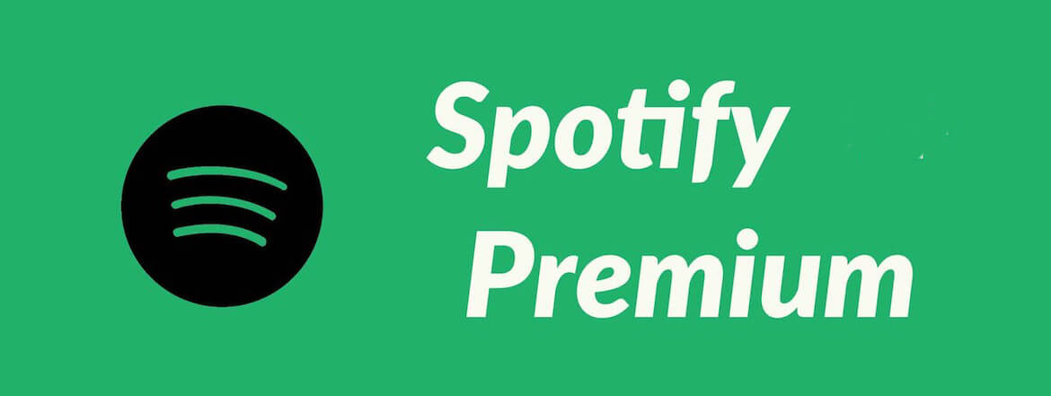 Free Premium Spotify - How To Enjoy Uninterrupted Music Access