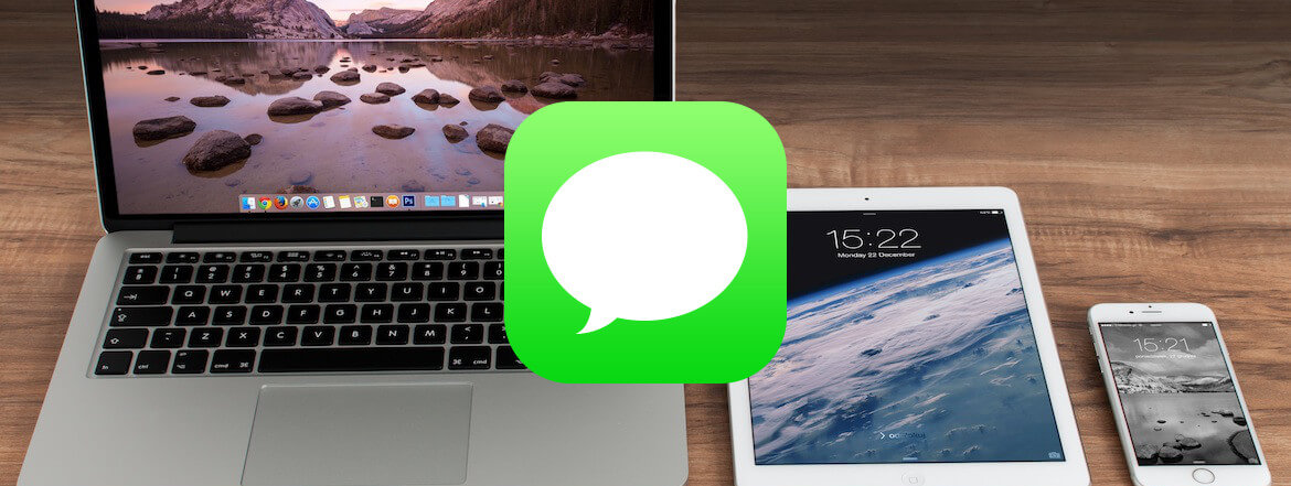 How To Activate iMessage On iPhone And Mac