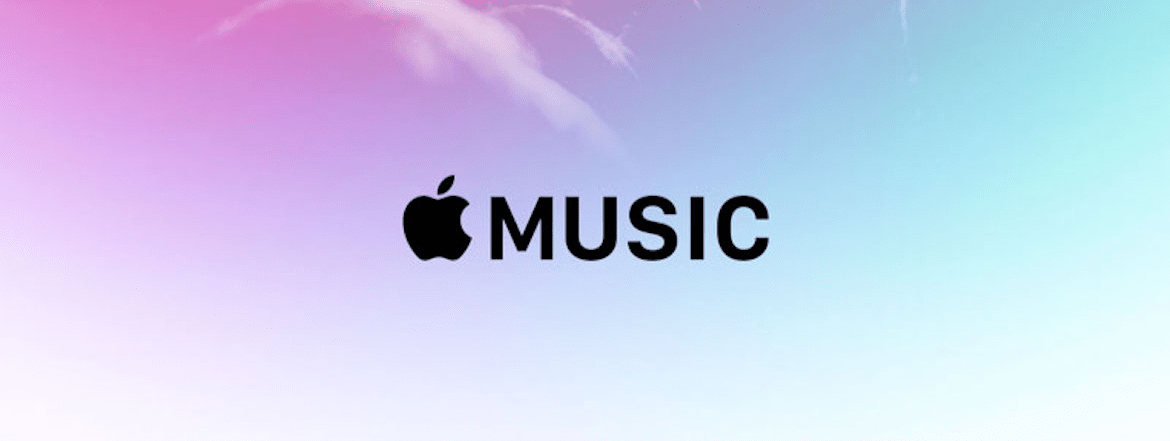 How To Manage Apple Music Membership?