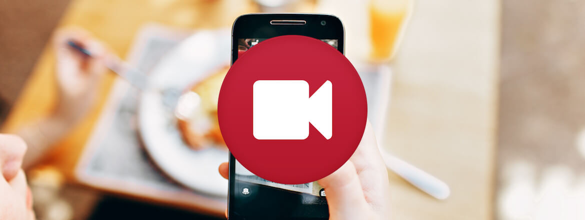 How To Rotate iPhone Video