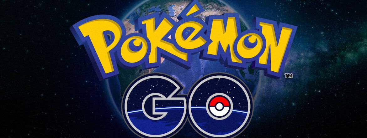 Pokemon Go Hack iOS And Cheats You Need To Enjoy An Unparalleled Experience