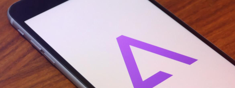 Tela GBA IPA For iOS 11