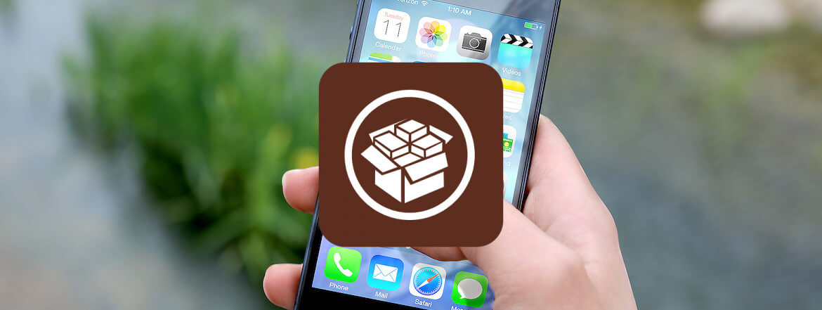 iOS 9.3.1 Jailbreak - Options You Must Try For Successfully Jailbreaking Your Device