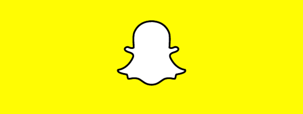 napchat++ On iPhone - How To Download And Install The App