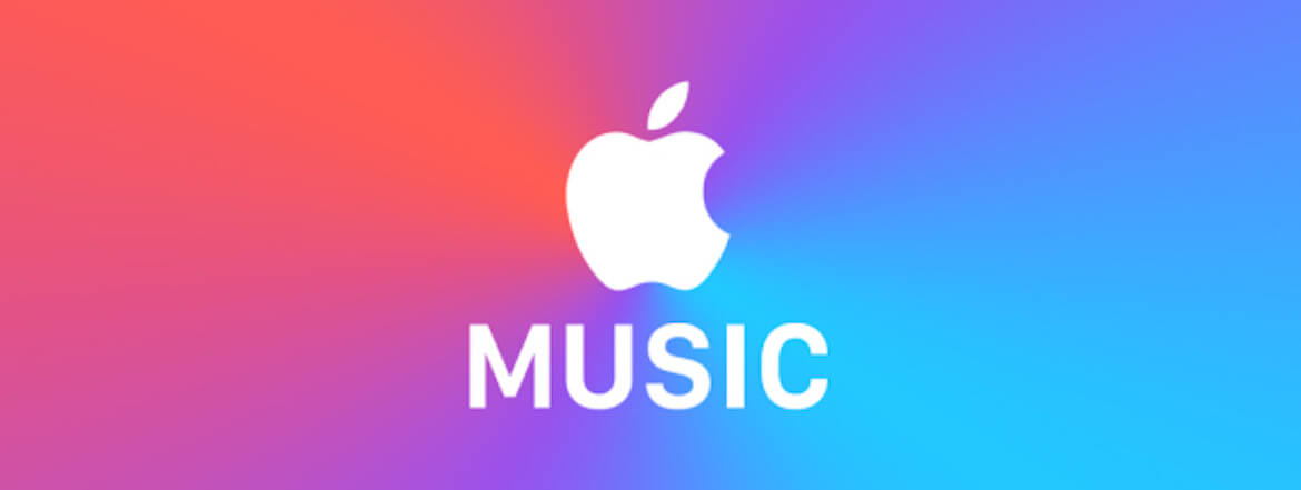 A Look At Ways Apple Music Will Be Better Than Beats Music