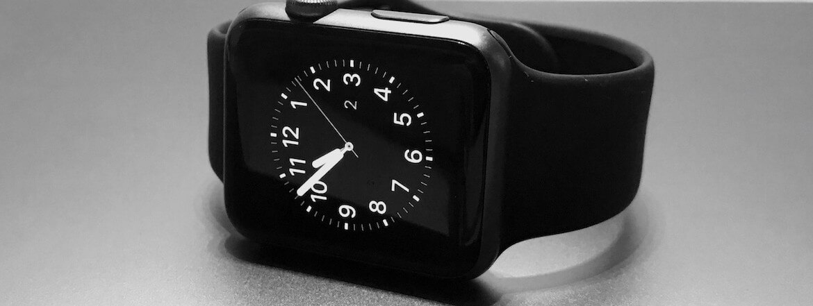 Best Apple Watch Accessories –Get The Best Cases, Straps, Stands And More