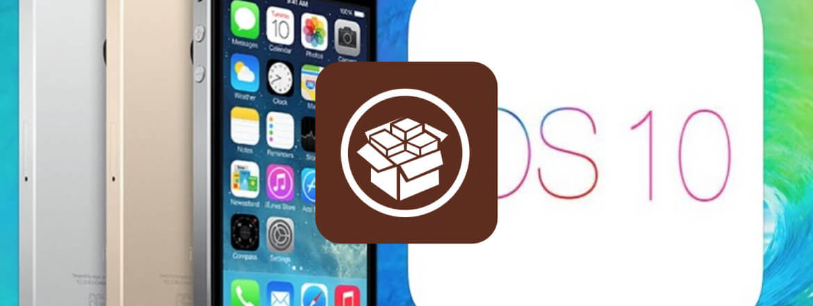 How To Jailbreak iOS 10.3.3 With H3lix