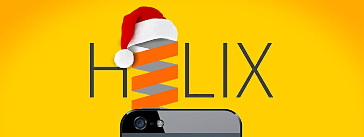 iOS 10.3.3 Jailbreak H3lix Available Now - Check Details Here