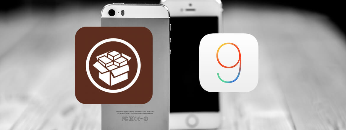 iOS 9.1 Jailbreak - What Options Are Available