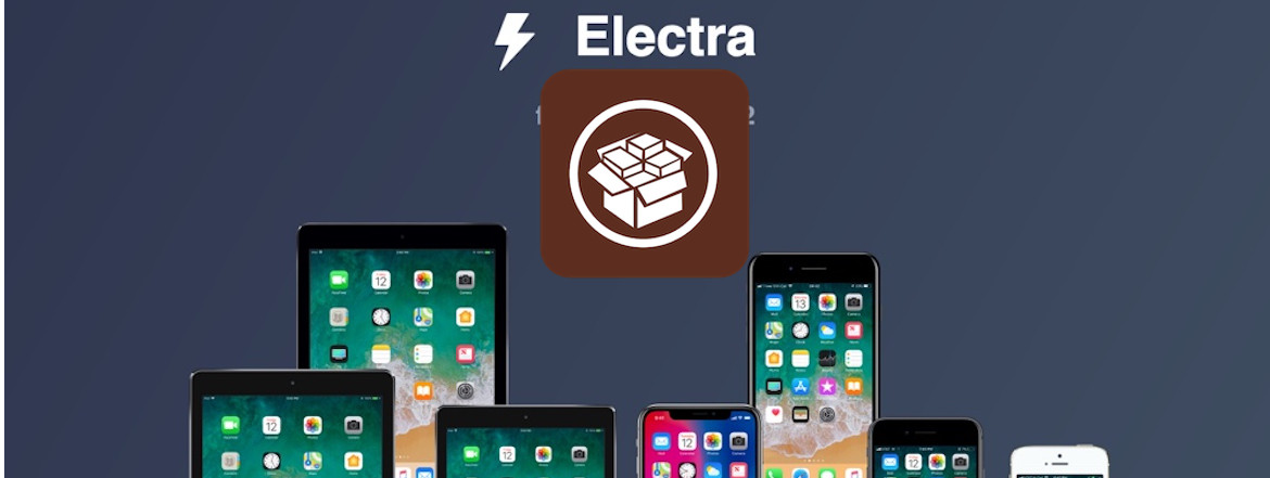Electra iOS 11.1.2 Jailbreak With Cydia Final Version Gets Potential Release Date
