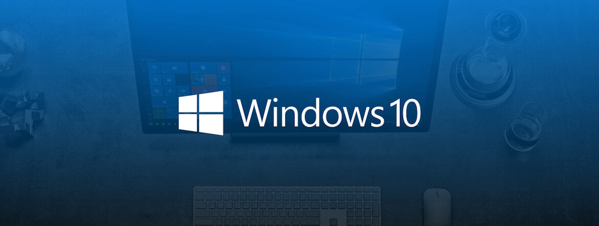 Free Windows 10 Installation Guide For Mac