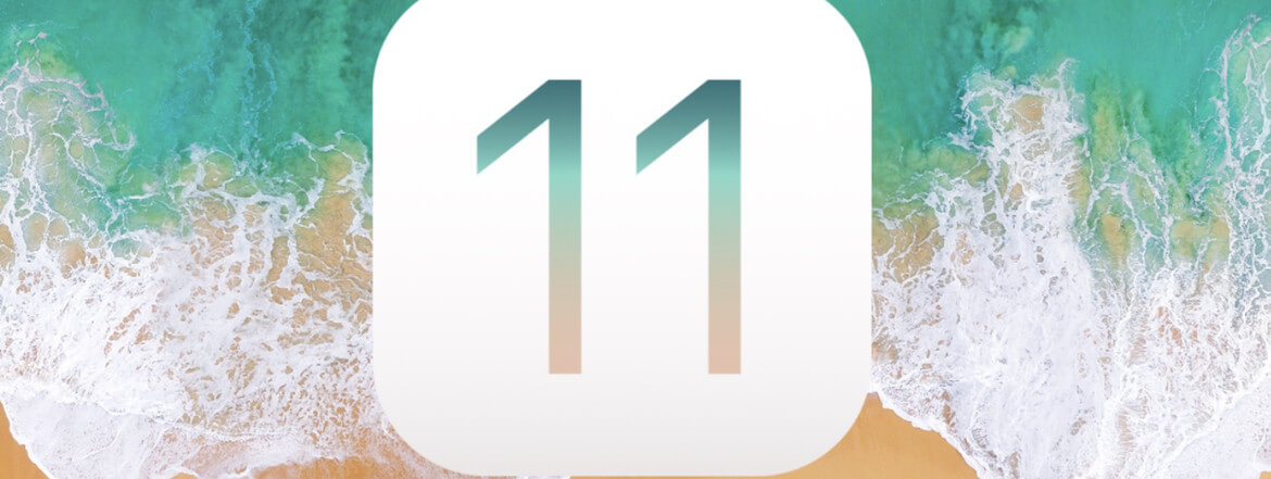 How To Respring An iPhone Running iOS 11 Without Jailbreak
