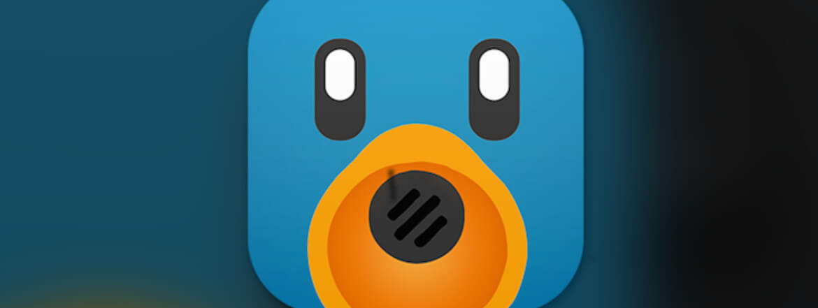 Is Your Tweetbot Crashing During Startup Try This Fix For Mac or iPhone