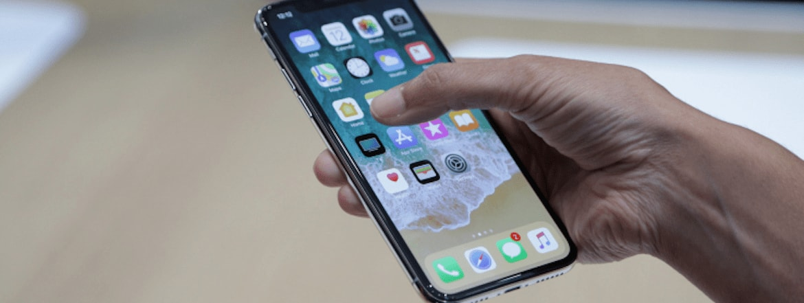 How To Clear Or Reset RAM On iPhone X Running iOS 11 - No Jailbreak Required?