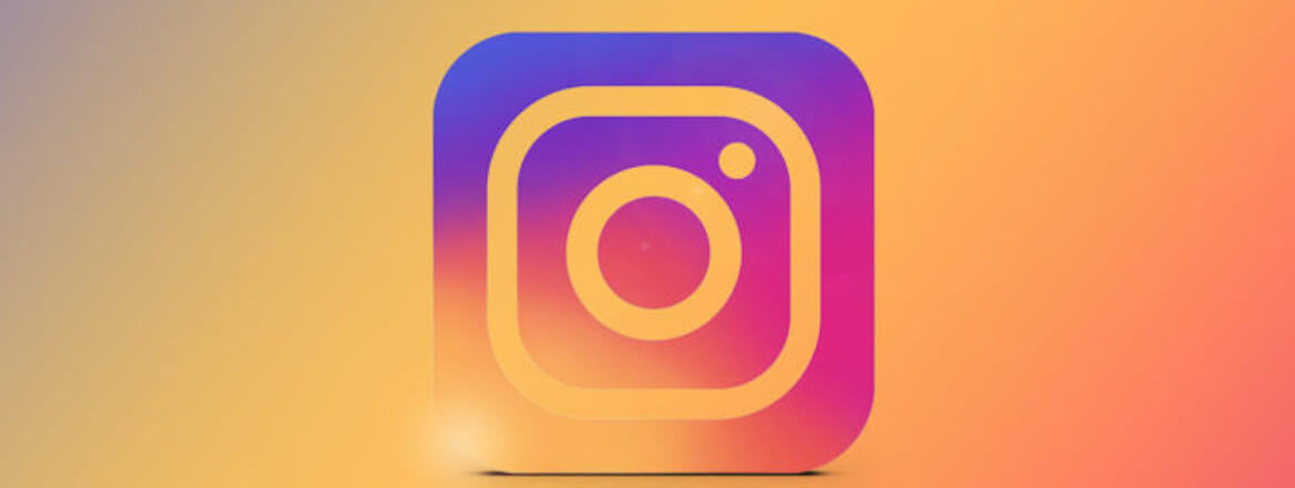 Instagram Data Download Tool Now Available To Migrate Users