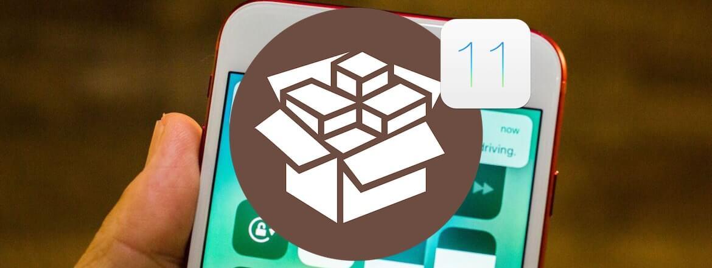 Substitute 0.0.6 Released For iOS 11