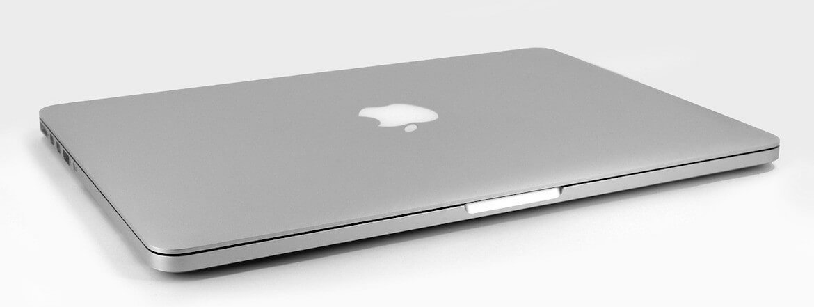 """Apple Is Recalling Selective 13"""" Macbook Pros To Offer Battery Replacement - Here's How You Can Get One Too"""