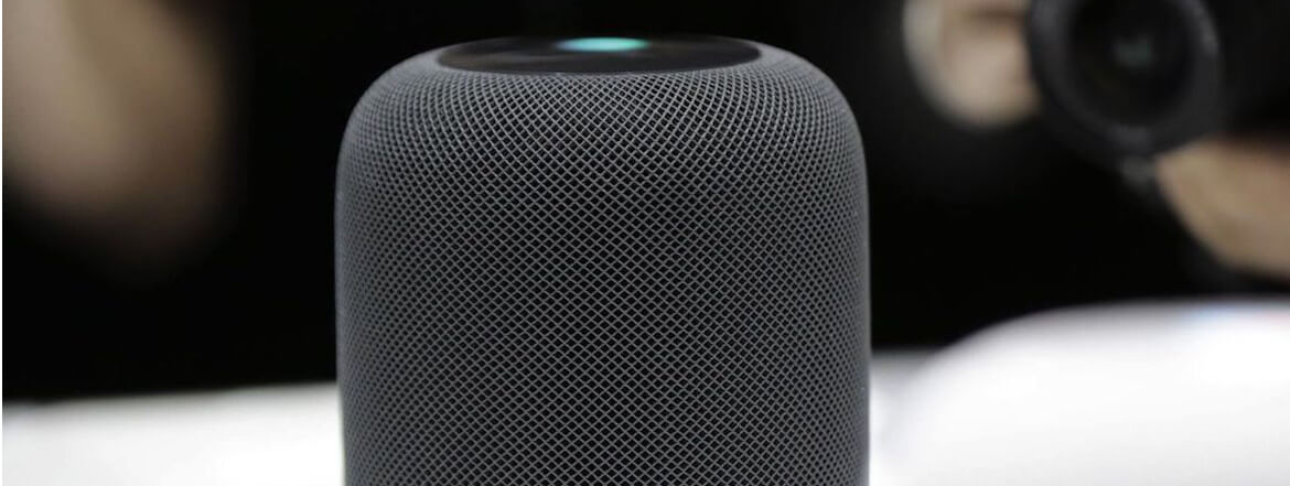 How You Can Play Music On Your HomePod Over AirPlay