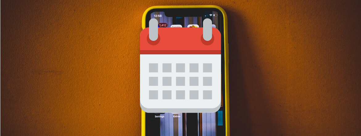 Our Pick For The Best Calendar App For iPhone