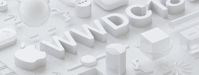 WWDC 2018 Keynote Starting Time Confirmed In June 4