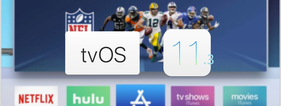 ElectraTV tvOS 11.3 Jailbreak For Apple TV Now Available